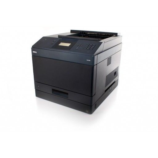 Dell 5230DN Laser Printer