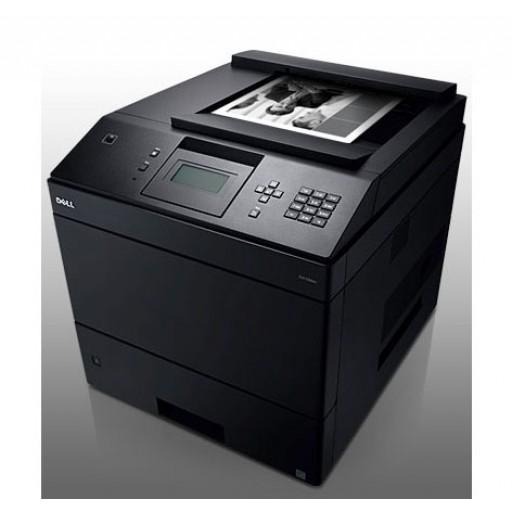 Dell 5350DN Mono Printer