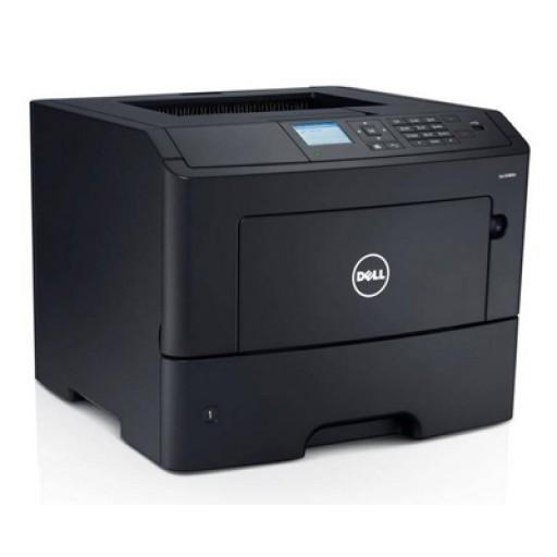 Dell B3460 Mono Laser Printer