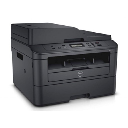 Dell E514dw, Mono Multifunction Printer