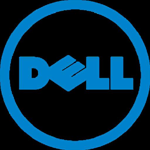 Dell 01D40R, CPU Fan HeatSink Assembly, MT Optiplex 7050- Original