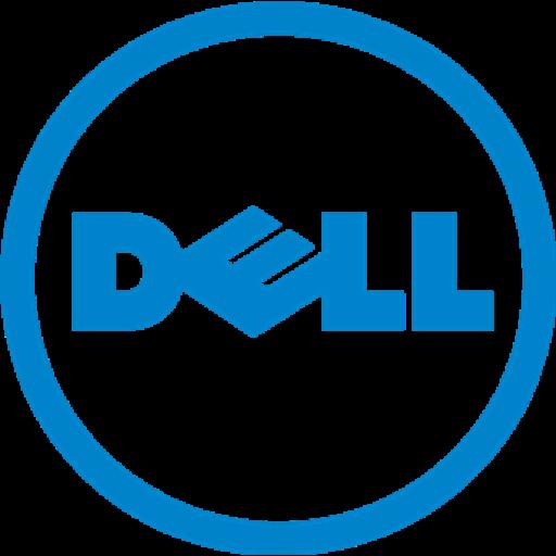Dell 593-BBSG, 593-BBSC, 593-BBRX, 593-BBRY, Toner Cartridge Value Pack, H625cdw, H825cdw, S2825cdn- Original