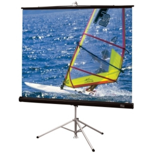 Draper Group Ltd DR213001 Diplomat Projection Screen