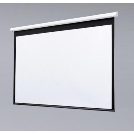 Draper Group Ltd DR130089 Baronet Projection Screen