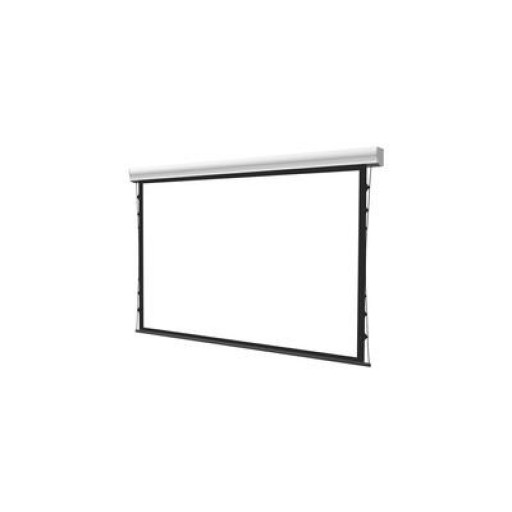 Draper Group Ltd  DR253870 Onyx Fixed Projection Screen