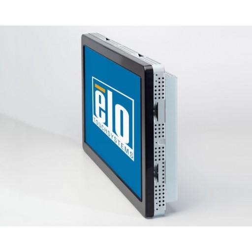 "ELO E864190, 2639L 26"", Touch Screen Monitor"