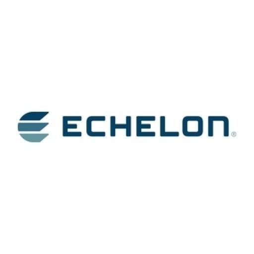 Echelon Corporation 37000-324, LonMaker Professional Turbo Edition SR4