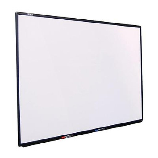 Elite Universal Whiteboard ELITEWB58VW