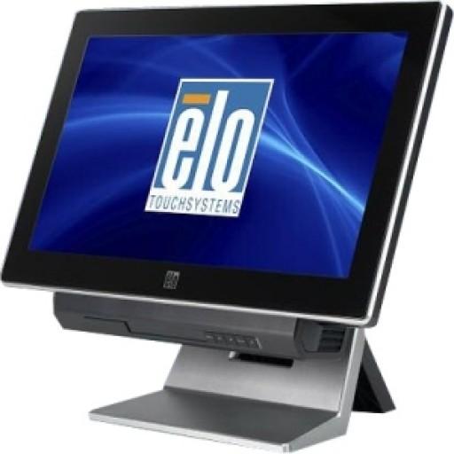Elo E686627, CM3, 22-inch IntelliTouch Plus Desktop Touch Monitor