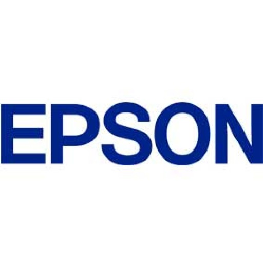 Epson 1110066 Developer, C8600 - Yellow