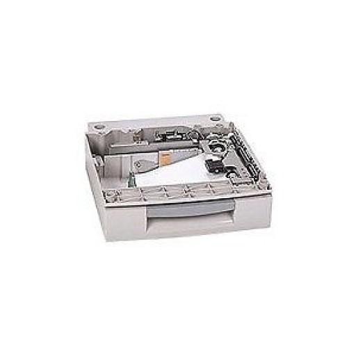 Epson C12C813911 Paper Cassette AcuLaser C1900, C900