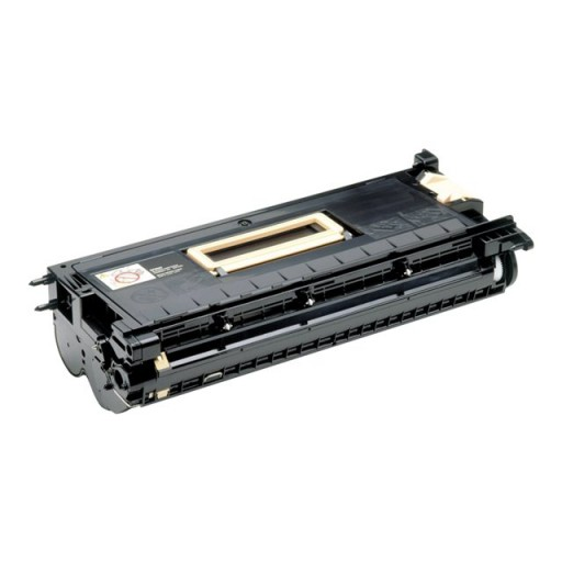Epson C13S051060 Drum/ Toner / Collector Cartridge, N4000 - Black Genuine