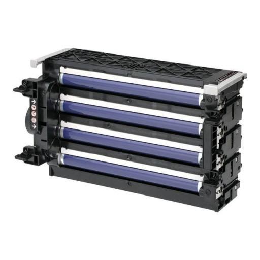 Epson C13S051211 Drum Cartridge, AcuLaser C2900, CX29