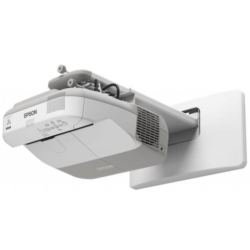 Epson EB-480EDU Projector