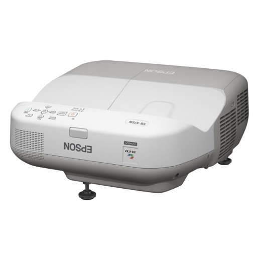 Epson EB-485Wi Projector