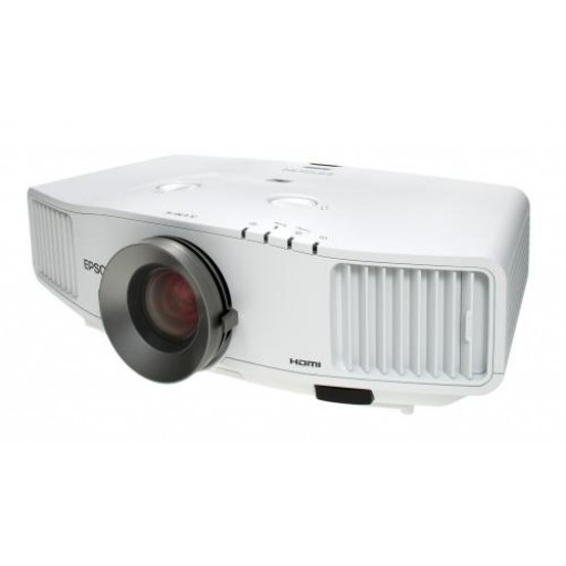 Epson EB-G5650WNL Projector