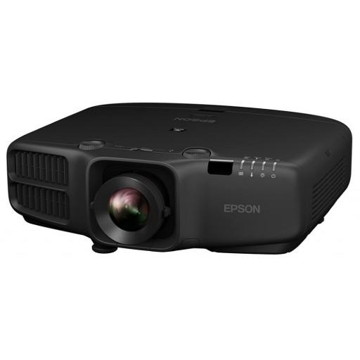 Epson EB-G6800 Projector