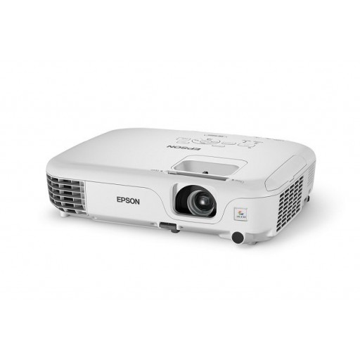 Epson EB-S02H, 240v Projector