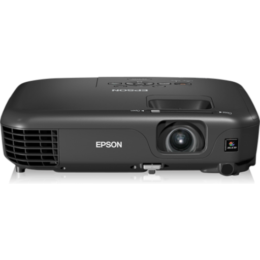 Epson EB-X02 240v Projector