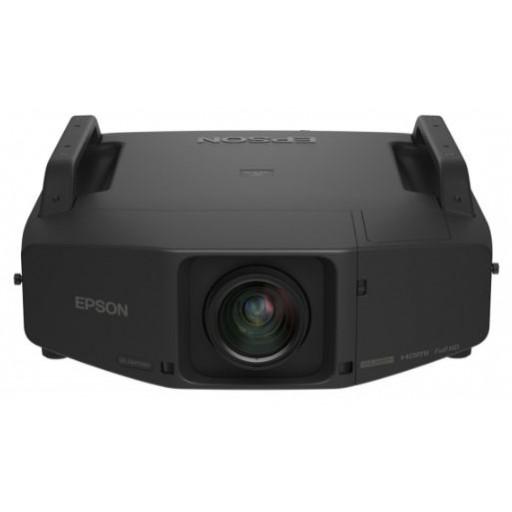 Epson EB-Z8455WUNL Projector