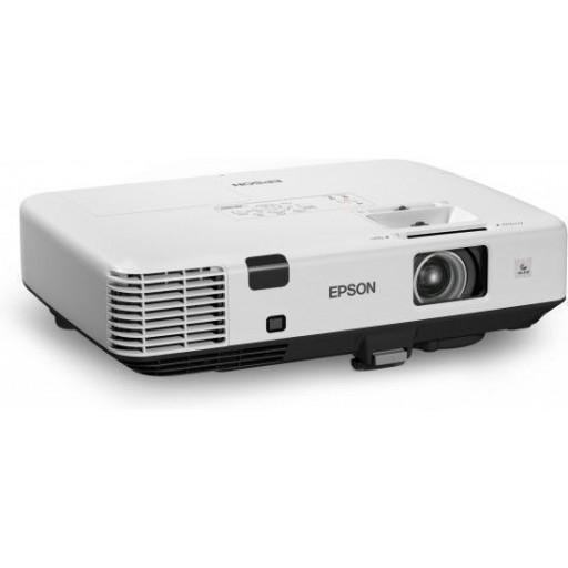 Epson EB1935 Projector