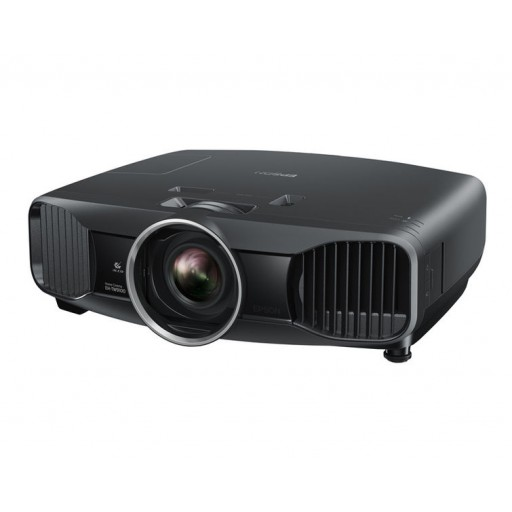 Epson EH-TW9100 Projector