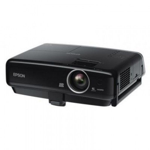 Epson EHMG850HD Projector