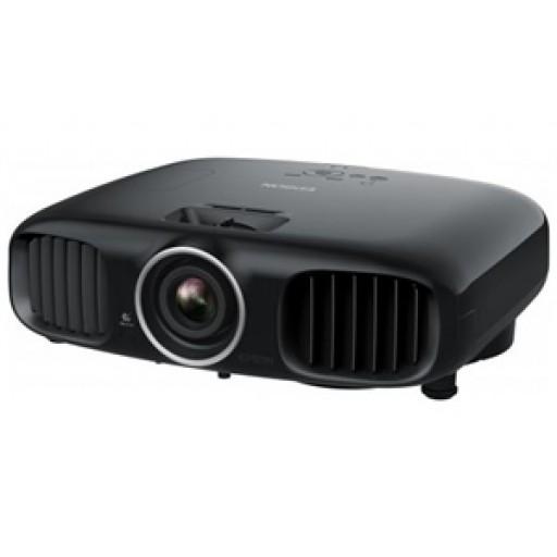 Epson EHTW6100 Projector