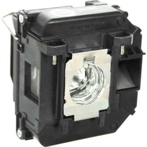 Epson ELPLP61, Replacement Projector Lamp for EB915, EB925
