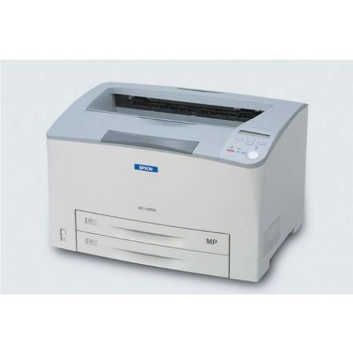 Epson EPL- N2550 A3 Mono Laser Printer