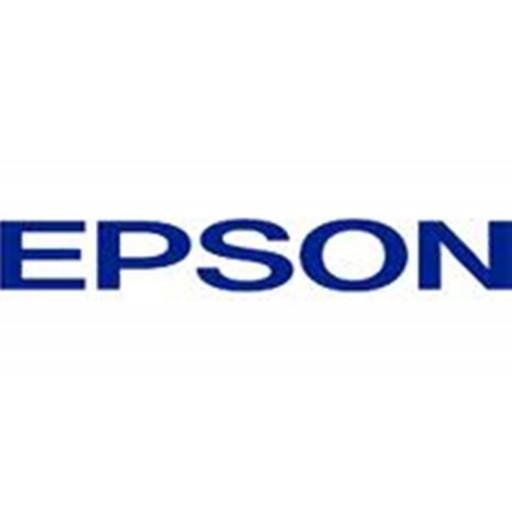 Epson FA24000, IF464V, Printhead