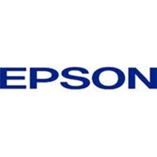 Epson ELPLP85, Projector Lamp, EH-TW6600W, EH-TW6700, EH-TW6800- Compatible