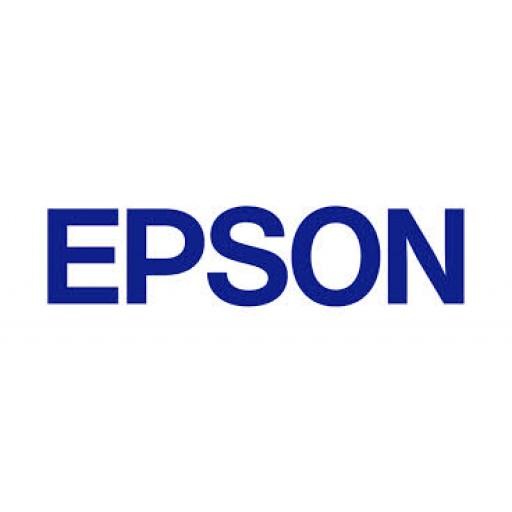 Epson, T6190, Maintenance Kit