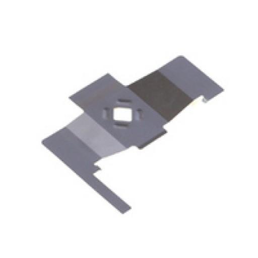 Epson 1018248 Ribon Mask, LX300 -Genuine