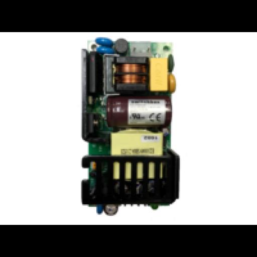 Ernitec 0629-00038, RVU-300, PSU 15VDC/60W