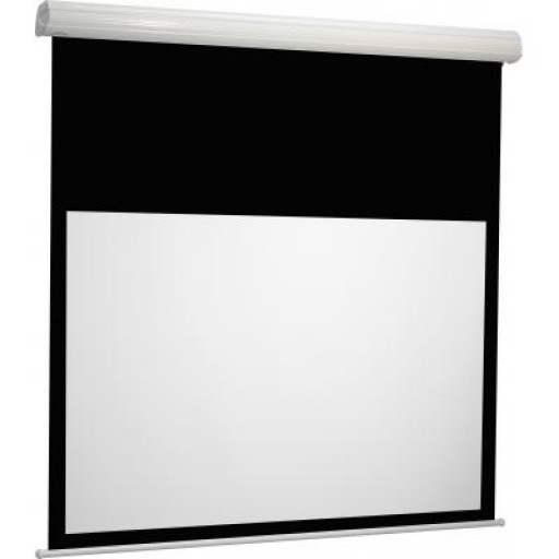 Euroscreen DD2724-D Diplomat Manual Projector Screen