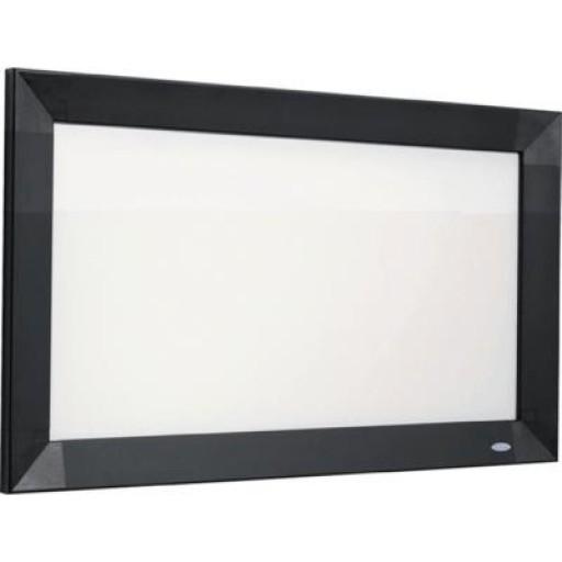 Euroscreen V200-V Frame Vision Projection Screen