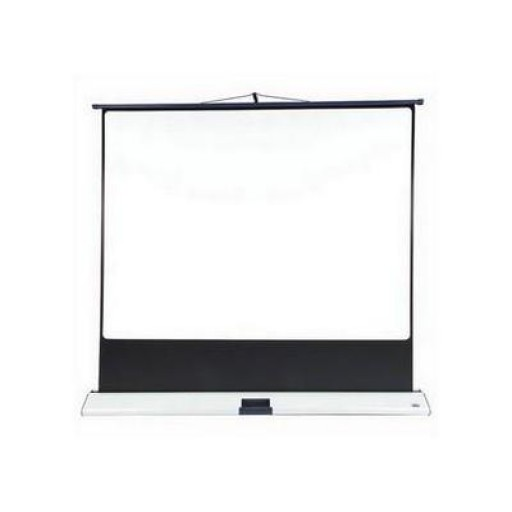 Euroscreen 964000 Portable Pull up - Clearance Product Projection Screen