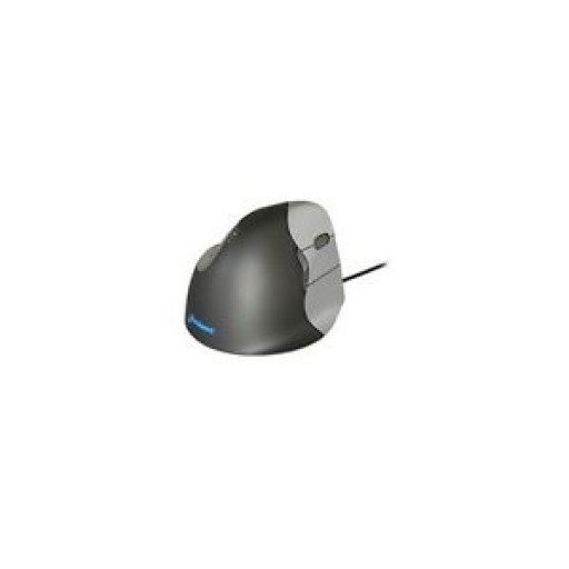 Evoluent 500790, Vertical Mouse4 Right Hand