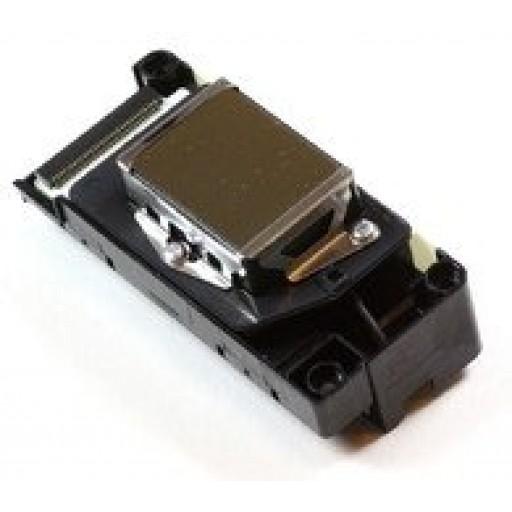 Epson F187000, Printhead, Stylus Pro 4800, 4880, 7800, 7880, 9800, 9880
