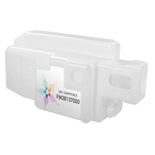 Canon FM3-8137-000, Waste Toner Containers, iR C2020, C2030, C2225, C2230- Compatible