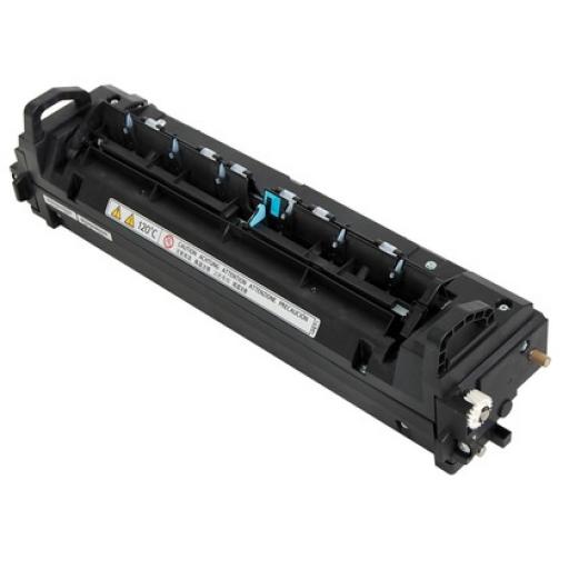 Ricoh D1464017, Fuser Unit, MP C3003, C3503- Original