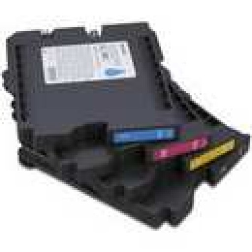 Ricoh 402281 Ink Cartridge Yellow, G500, G700 - Genuine