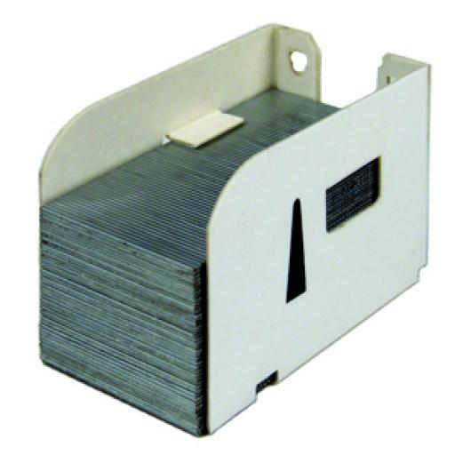 Gestetner STAPLE 1600 Staple Cartridge, ST- 428 - Compatible