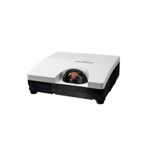 Hitachi CP-D10 Projector