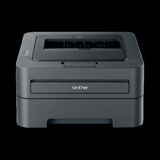 Brother HL2250DN Laser Printer