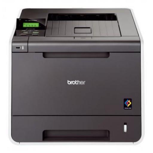 Brother HL4570CDW Colour Laser Printer