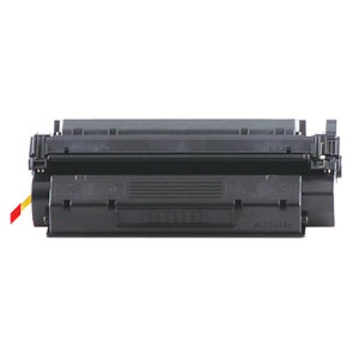 HP C7115X Toner Cartridge HC Black, 15X, 1000, 1005, 1200, 1220, 3080, 3320, 3330, 3380 - Compatible