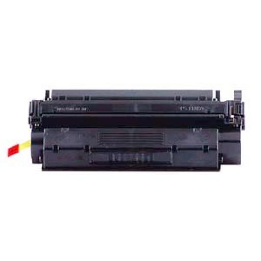 HP C7115A Toner Cartridge Black, 15A, 1000, 1005, 1200, 1220, 3080, 3320, 3330, 3380 - Compatible