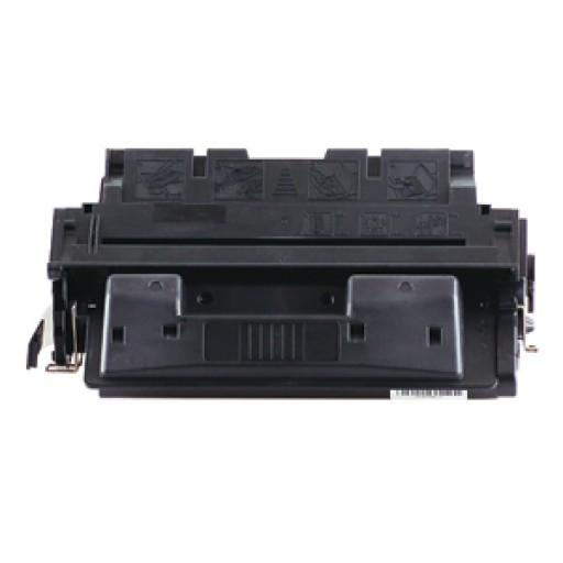 HP C8061X Toner Cartridge HC Black, HP 61X, Laserjet 4100, 4101 - Compatible
